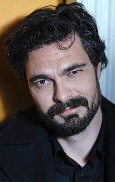 Burak Ozcivit, Celebrity Gossip, Fictional Characters, Amor, Turkish People, Novels, Fantasy Characters