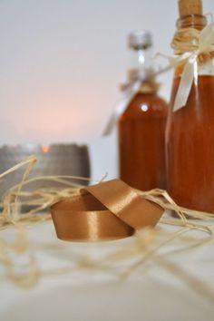 Megmutatom, hogyan készíthetsz házilag, egyszerűen pumpkin spice szirupot, melyet utána sütikbe, kávékba tehetsz. Pumpkin Spice, Spices, Decor, Spice, Decoration, Decorating, Deco