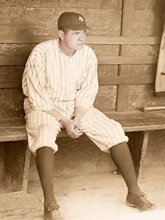 Babe Ruth's June of 1920: Hit .450/.580/.960 (131 PAs).  He then hit .440/.611/.970 (147 PAs) in July