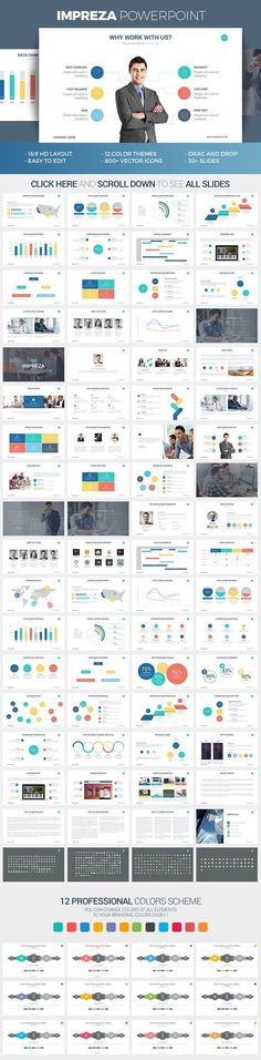 First goal powerpoint template by zacomic studios on creative first goal powerpoint template by zacomic studios on creative market graphics pinterest presentation templates infographics and presentation design toneelgroepblik Choice Image