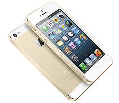 IPHONE 5S 32GB GOLD APPLE IPHONE ORO 4G LTE