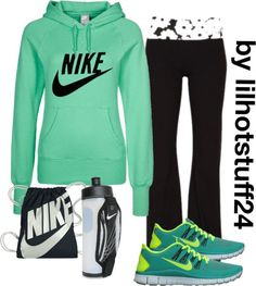 """""""Untitled #1227"""" by lilhotstuff24 ❤ liked on Polyvore"""