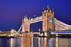 LONDON, FRANCE!!! went here in 2004 and 2007. Funny story when the US bought the london bridge (now in lake havisu) they thought they were buying this beautiful tower bridge!!!