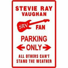 parking sign Jimmie Vaughan, Crying Tears, Stevie Ray Vaughan, Music Love, Text Posts, Play Hard, Music Stuff, Blues, Love You