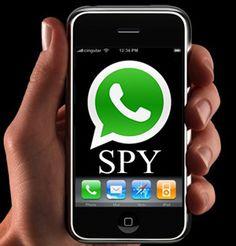 kostenlose whatsapp spy app
