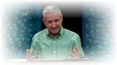 "The Weekly Word with Mark Balmer: WORDDEVO: ""The Weekly Word with Mark Balmer"" [11-18 thru 11-24] DEVOTIONALS"