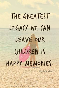 "Family Travel Quotes – 31 Inspiring Family Vacation Quotes To Read In 2020 quotes about family vacation memories – ""The greatest legacy we can leave our children is happy memories."" More from my Best Family Vacation Destinations for 2020 Love Quotes For Her, Love Quotes For Boyfriend Romantic, Family Quotes Love, Family Vacation Quotes, Happy Kids Quotes, Funny Quotes For Kids, Family Travel, Quotes Children, Funny Quotes About Family"