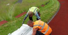 Specialist Track Maintenance
