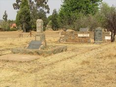 Dullstroom Boer War Memorial, South Africa - Boer Wars Memorials and Monuments on Waymarking.com Dullstroom Boer War Memorial, South Africa - Boer Wars Memorials and Monuments on Waymarking.com This memorial, erected for the activities of the Boer War, is located in the town of Dullstoom, South Africa. Mpumalanga This memorial, erected for the activities of the Boer War, is located in the town of Dullstoom, South Africa. Armed Conflict, South Africa, Britain, War, Memories, History, Monuments, Outdoor Decor, Activities