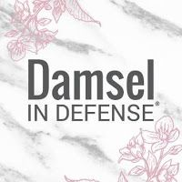 Join Damsel in Defense to help Equip, Power, and Educate women to defend themselves. Perfect Image, Perfect Photo, Love Photos, Cool Pictures, Damsel In Defense, Stop Human Trafficking, Good Environment, Like Me