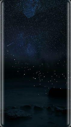 Samsung Galaxy S8 Wallpaper For Keyboard Samsung Galaxy Wallpaper