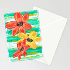I will be your shoulder to cry on 5x7 blank greeting card with blank greeting cards blank cards all occasion cards cards for any occasion m4hsunfo