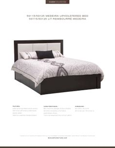 Drexel Heritage Bedroom King Headboard Hbk Sims Furniture