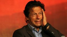#PTI workers arrested; #ImranKhan calls for countrywide protest