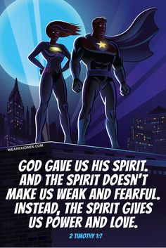 image Superhero Poster, Superhero Classroom, Sunday School Kids, Kids Class, Church Camp, Kids Church, Hero Central Vbs, Bible Heroes, Youth Camp