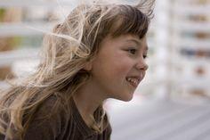 5 signalen van eventuele dyslexie bij kleuters Erg handig met SNEL signaleringslijst