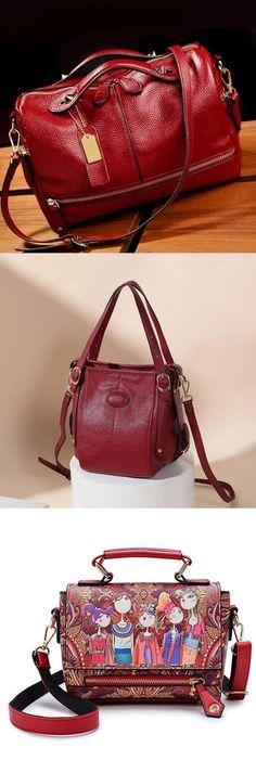 Louis Vuitton Monogram Empreinte Leather Pochette Metis Handbag Article: Made in France – The Fashion Mart Fashion Handbags, Tote Handbags, Purses And Handbags, Leather Purses, Leather Handbags, Leather Totes, Leather Bags, Designer Shoulder Bags, Leather Briefcase