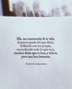 Roberth Colmenarez Roberthc13 Perfil Pinterest