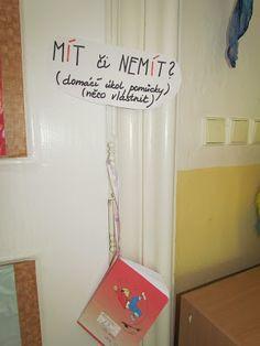 Petra, Teaching Ideas, School Ideas, Ms, Home Decor, Literatura, Decoration Home, Room Decor, Home Interior Design
