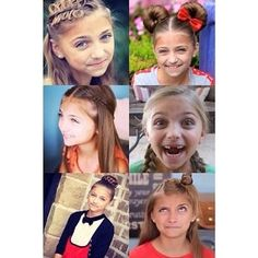 Amazing Kid Names Names And Kid On Pinterest Hairstyles For Women Draintrainus