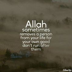 Be inspired with Allah Quotes about life, love and being thankful to Him for His blessings & mercy. See more ideas for Islam, Quran and Muslim Quotes. Islamic Inspirational Quotes, Beautiful Islamic Quotes, Islamic Teachings, Islamic Love Quotes, Muslim Quotes, Religious Quotes, Islamic Dua, Allah Quotes, Quran Quotes