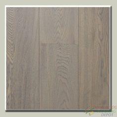 Garrison French White Oak Old Grey, French Connection, Granite Flooring, Linoleum Flooring, Terrazzo Flooring, Engineered Hardwood Flooring, Stone Flooring, Dark Flooring, Rubber Flooring, Vinyl Flooring, Modern Flooring