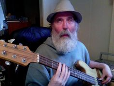 BassFaceHome Bass Guitar Chords, Music Instruments, Musical Instruments