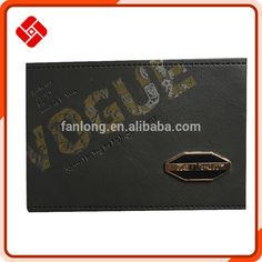 2015 The Most Popular Leather Patch Label For Jeans Photo, Detailed about 2015 The Most Popular Leather Patch Label For Jeans Picture on Alibaba.com.