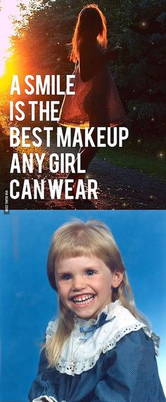 Funny pictures about The best make up. Oh, and cool pics about The best make up. Also, The best make up. Funny Shit, Haha Funny, Funny Cute, Funny Jokes, Funny Stuff, Funny Things, Crazy Funny, Can't Stop Laughing, Laughing So Hard