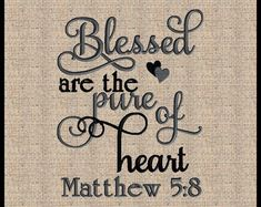Always Stay Humble and Kind Emboridery Design Machine Embroidery Design Colossians 3 12 Humble and Kind Bible Verse Scripture Scripture Verses, Bible Scriptures, Burp Cloth Tutorial, Black History Quotes, Bible Mapping, Lord Is My Strength, Joy Of The Lord, Lord Is My Shepherd, Machine Embroidery Designs