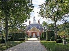 Top 10 things to do in Colonial Williamsburg -