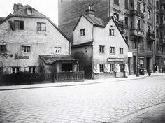 Wiener Platz, Haidhausen ca 1900