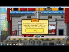 Kolorowy znak jakości – gra Scribblenauts Unlimited: Po raz pierwszy chciałbym polecić wyjątkową grę na zimowe wieczory. Gra jest doskonałym źródłem rozrywki, a jednocześnie pozwala doskonalić język angielski. W grze wcielamy się w małego chłopca o imieniu Maxwell, który za pomocą magicznego notesu może zmieniać świat. Jedynym ograniczeniem jest nasza wyobraźnia no i… znajomość angielskiego :) Gorąco polecam