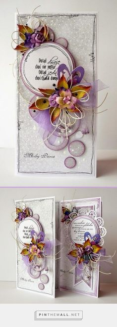 Media Design, Embossing Folder, Hand Drawn, Punch, How To Draw Hands, Search, Create, Cards, Beautiful