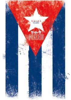 Salsa, Cuba, Mambo, Callejero
