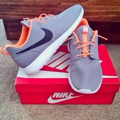 Nike Shoes Outlet #Nike #Shoes #Outlet for men and women only $29.9 now,Repin and Get it soon.