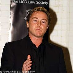 """Michael Flatley (aka Michael Ryan Flatley) Irish-American dancer, choreographer, actor, musician - He is internationally know for Irish dance shows including """"Riverdance"""", """"Lord of the Rings"""", """"Fleet of Flames"""" and """"Celtic Tiger"""""""