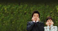My Lovely Sam Soon - Watch Full Episodes Free on DramaFever Kim Sun Ah, Namgoong Min, Jung Il Woo, Star K, Love K, Bridget Jones, Hyun Bin, Boys Over Flowers, Watch Full Episodes