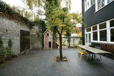 Tuin | Inrichting-huis.com - Part 8