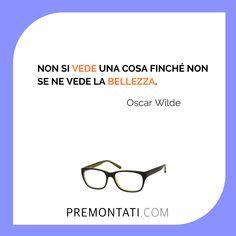 Avere occhi e non saper vedere. Non puoi permettertelo! 💥 ✨ ➡️ SCONTO -50% sul primo ordine di occhiali. Vai su Premontati.com