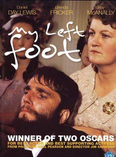http://www.film-studies.net/files/My_left_foot.jpg