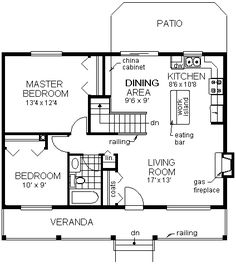 Top 3 Multigenerational House Plans Build A Multigenerational Home moreover Sim Houses in addition 87749892713447668 further Cool Floor Plans likewise Pole Barn Houses. on five bedroom ranch house plans