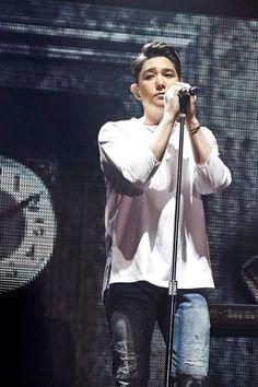 Kangin - Super Junior Donghae, Leeteuk, Heechul, Choi Siwon, Super Junior Kpop, Kangin Super Junior, Elf, Cute Korean, Korean Men