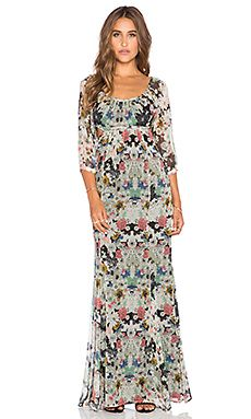 Shop for Twelfth Street By Cynthia Vincent Cutout Boho Maxi Dress in Sketch Floral at REVOLVE. Bohemian Style Dresses, Boho Dress, Dress Up, Gold And Black Dress, White Maxi Dresses, Cutout Dress, Revolve Clothing, Sketch, Street