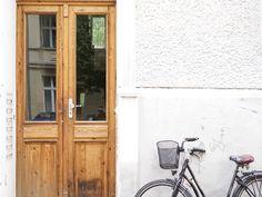 #berlin #travel | Ilenia Martini | VSCO Grid by @ilemartini