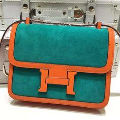 hermès Bag, ID : 46557(FORSALE:a@yybags.com), hermes waterproof backpack, hermes outdoor backpacks, hermes clip wallet, hermes satchel handbags, hermes online shop deutschland, hermes handbags for less, hermes womens purses, hermes zip wallet, hermes cheap leather bags, hermes messenger bags, hermes black leather wallet #hermèsBag #hermès #hermes #wallet #leather