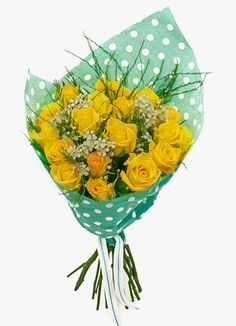 Gauteng Flower & Gift Delivery for all occasions. Whether you are looking for luxury or budget, our flower shops have what you are looking for. Golden Sun, Gift Delivery, Flowers, Gifts, Presents, Favors, Royal Icing Flowers, Flower, Florals