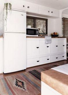 Update stunning vintage caravan interiors ideas you must know 2