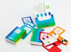 BOOST BUDDY shortlisted for the Pro-carton European Carton Manufacturers Awards Europe's most prestigious packaging award! Usb Flash Drive, Awards, Feelings, Finals, Packaging, Europe, Final Exams, Wrapping, Usb Drive