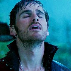 COLIN O'DONOGHUE enough said.